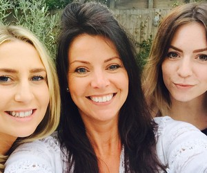 gemma styles and anne cox image