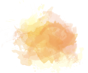 idk, paint, and png image