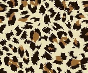 animal, animal print, and 5 image