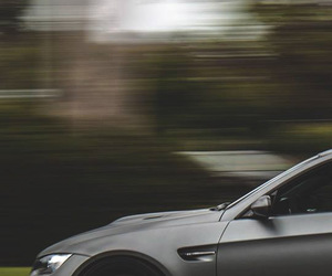 bmw and m3 image