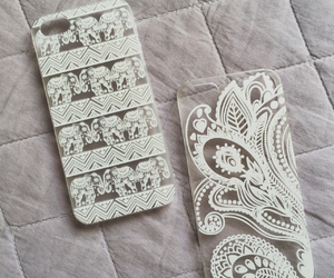 cases, iphone, and iphone 5s image