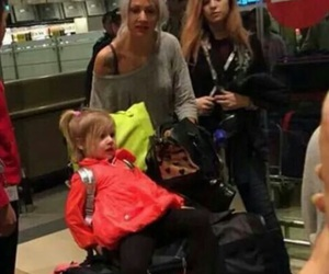 lux, lou teasdale, and gemma styles image