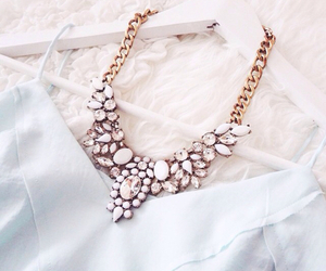 fashion, jewelry, and n image