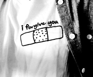 grunge, forgive, and tumblr image
