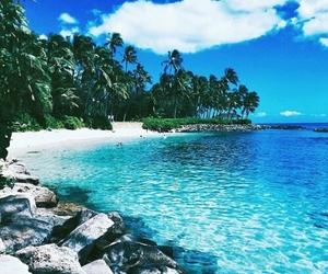 adventure, beautiful, and ocean image