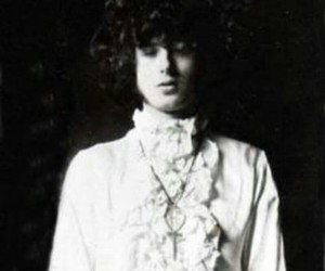 cutie, jimmy page, and cute image