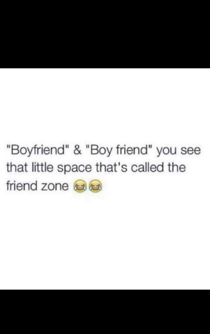 images about friendzone level over on we heart it see