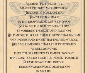 magick, witch, and pagan image
