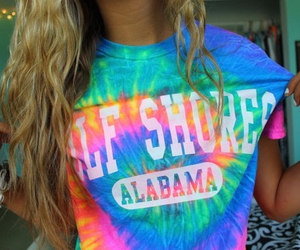 tumblr, quality, and shirt image