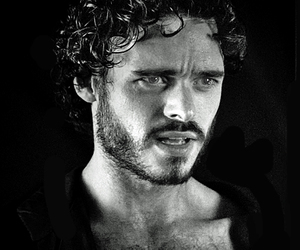 richard madden, game of thrones, and handsome image