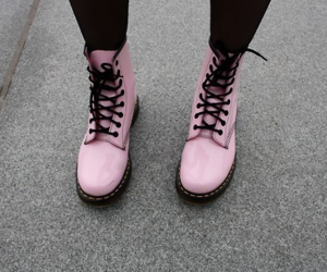 doc martens and dr martens image