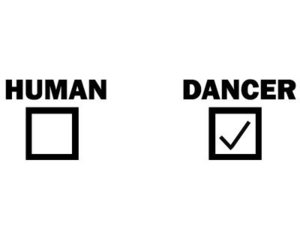 dance, dancer, and human image