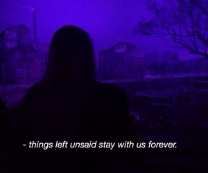 glow, grunge, and sad image
