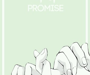 exo, promise, and edit image