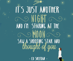 lyric, tfios, and all of the stars image