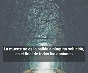 frases and suicidas image