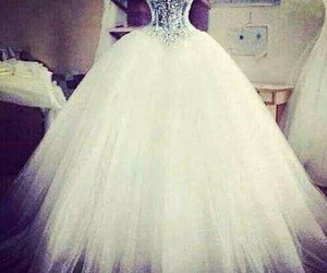 amazing, cool, and dress image