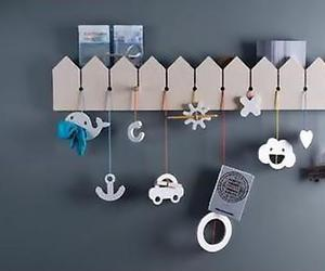 key organizer, key hooks for wall, and key holders for wall image