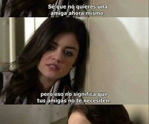 amigas, aria, and frases image
