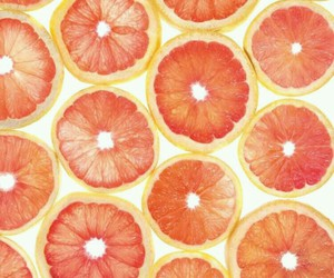 wallpaper, orange, and background image