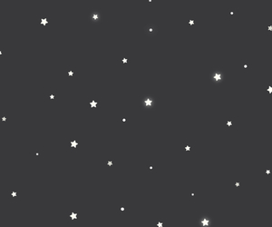 background, night, and sky image
