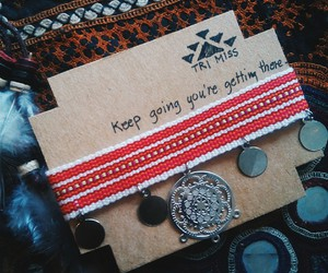 accessories, bff, and bohemian image
