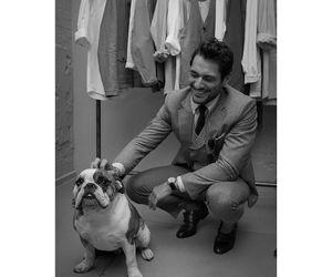 David Gandy, handsome, and gentleman image