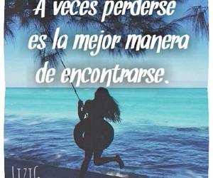 espanol, frases, and frases en español image