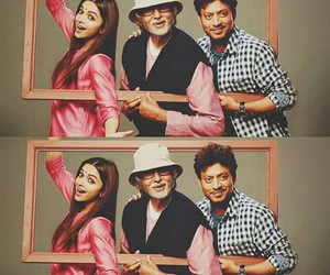 bollywood, king, and Queen image