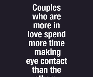 fact, psychology, and love image