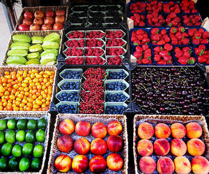 fruit, random, and FRUiTS image