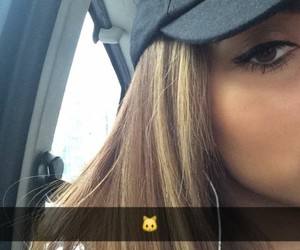 jade thirlwall, little mix, and snapchat image