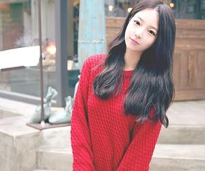 Image by Banbaek