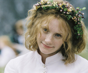 the village and bryce dallas howard image