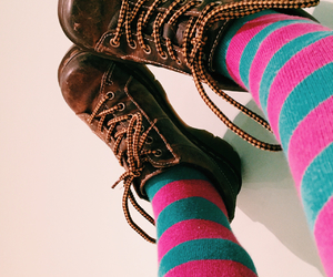 drmartens image