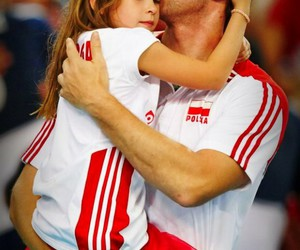 volleyball, Poland, and winner image