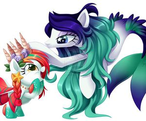 MLP and hipocampus image