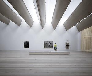 architecture, helsinki, and Guggenheim image