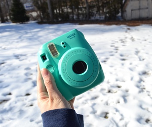 camera and tumblr image