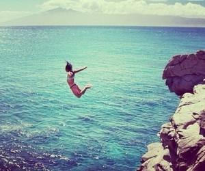 fly, sea, and fun image
