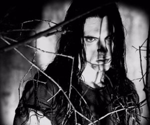 peter steele, photography, and type o negative image