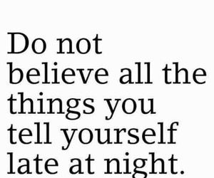 believe, night, and negatives image