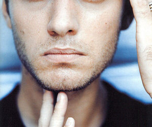 jude law, boy, and actor image