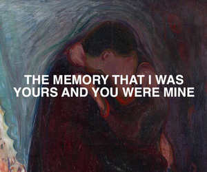 memories, love, and quotes image