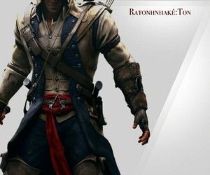 Assassins Creed, hd, and video games image