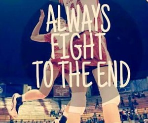 always, Poland, and volleyball image