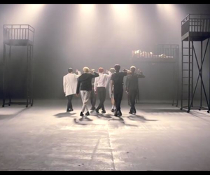 dope, jin, and music video image