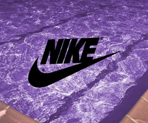 Cool Wallpaper Nike Aesthetic - superthumb  Trends_68622.jpg?t\u003d1435082288