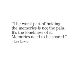 couples, quotes, and Relationship image