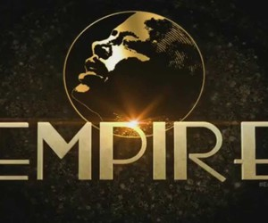 empire forever image